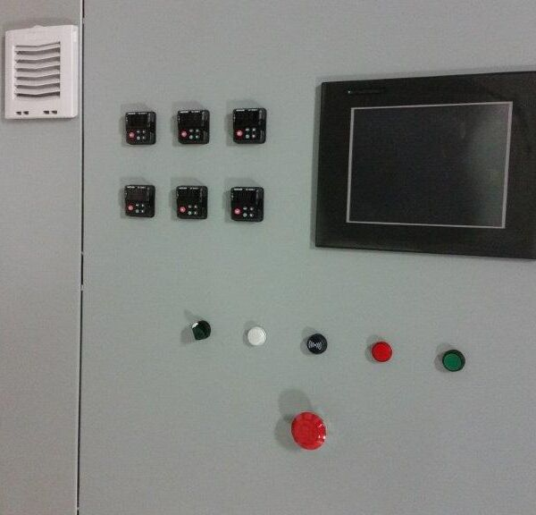 RGB first arrive PLC panel (7)